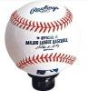 BASEBALL MLB GEAR SHIFTER SHIFT KNOB truck, jeep, car