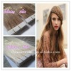 High Quality strong taped hair extensions