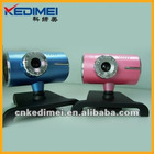 Kedimei Free Driver USB Digital PC Webcam(W6094)