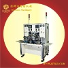 Pulse heating bonding machine