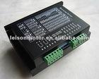 860MA Stepper Motor Driver 24-80V 2.8-7.8A