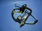 HONDA oxygen sensor for CM5/RR OEM#:36532-RAA-A01