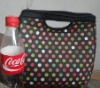 latest lunch cooler bag