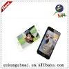 smart phone MTK6573 mobile phone