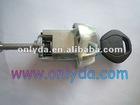 car lock BM E6 Lock for right door ,high quality BW-L06B