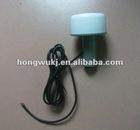 Ali express gps marine antenna,marine boat antenna
