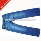 (#TG288M) 2012 fall season men wholesale jeans bulk