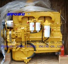 cummins engine NT855 C280