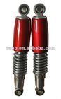 motorcycle suspension(shock absorber)