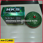 Good Price EA1313 air filter material