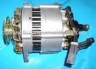 Brand New Alternator for Isuzu 4BA1