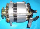 Brand New Alternator for Isuzu 4BA1