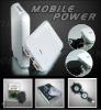 usb charger power bank,usb charger power bank,usb charger power bank
