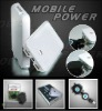 usb charger power bank,usb charger power bank,usb charger power bank