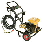 5.5hp Protable honda High Pressure Washer