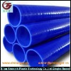silicone straight meter connector hose/tubing