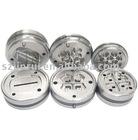 aluminium extrusion molds
