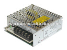 15-12V Switching power supply