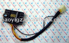 motorcycle rectifier GS125 for the model of SUZUKI