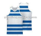new style vest