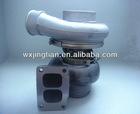 S400 turbocharger 5F08-1204