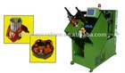 DLM-5 Motor Stator Coil Inserting Machine
