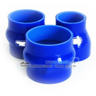 Performance Hump Silicone Rubber Hose
