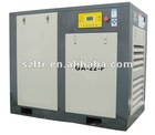 screw air compressor direct type GA-22-F