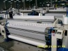 WATER JRT LOOM for sale