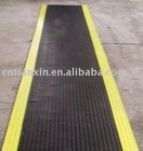PVC flooring with 1.22x20 meter
