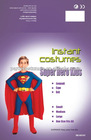 super hero kids halloween carnival party costumes