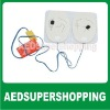 Replacement Adult Pads for the American Red Cross AED Trainer