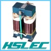 Output Line Reactors for Emerson 1.5~630kW Inverters