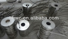 Stainless Steel Bands ( S201/ S304 /S316) for hebei weichuang