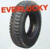 LIGHT TRUCK TIRE 7.50-16LT