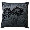 Guaranteed 100% good quality FX(PP cotton) 90%cotton/10%polyester Cushion