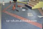 2012 new 2.0mm pvc flooring roll