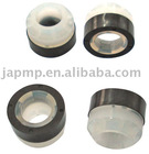 07Z03402 round ferrite magnet