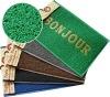 PVC floor mat -- Best price!!!