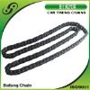05CT-1 Automobile timing chain