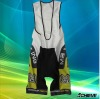 cycling short cycling bib short cycling wear