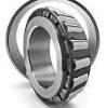 Roller Bearing 32952X2