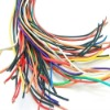 Electric Wire Cables and Wires