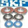 Supply NSK NTN SKF bearing 6324