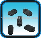 Wireless Key Finder Pet Locator Purse Locator Remote Controlled Electronic Key Finder Factory Good Price Direct Supply