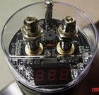power capacitor CX-ATC-H