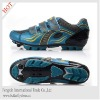 2011 Newest Collection And Popular Cycling Shoes