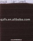 Polyester mesh fabric(mesh fabric,sandwich mesh fabric)