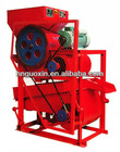 Professional manufacturer groundnut sheller machine easy operate