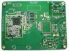 4 layer Eing PCB and 2I OSP